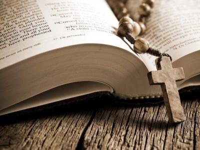 Bible_1.jpg