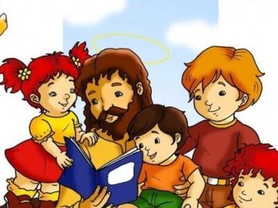 children_reading1.jpg